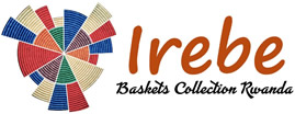 Irebe Baskets